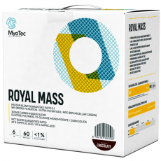 Royal Mass 6kg