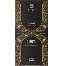 100% Auro (bez přísad) 60g
