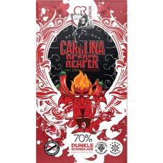 70% Carolina Reaper CHILLI Georgia Ramon 50g