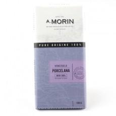 100% Venezuela Porcelana (bez přísad) A. Morin 100g