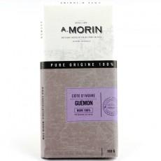 100% Guémon (bez přísad) A. Morin 100g