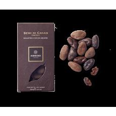 Amedei původní Kakaové boby 100g