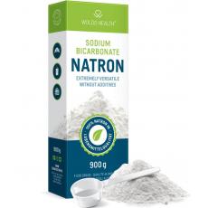 Hydrogenuhličitan sodný (jedlá soda) 900g