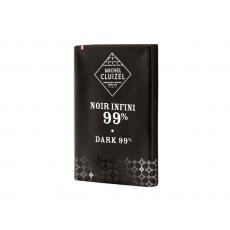 99% Noir Infini - Michel Cluizel 30g