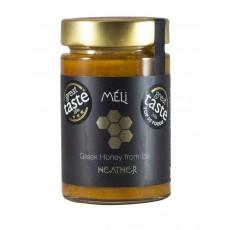 Řecký vřesový med (ostrov Los) Trésors 250g