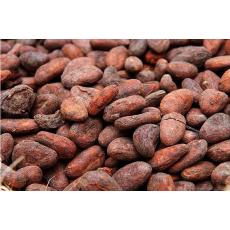 Kakaové boby Trinitario (Madagaskar) - Menakao 2,5KG