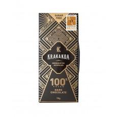 100% Krakakoa (bez přísad) 50g