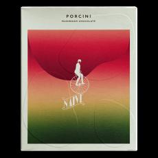 PORCINI (darkmilk) Naive 57g