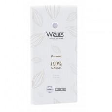 100% Weiss (bez přísad) 100g