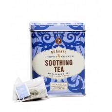 Organický Utišující čaj Chopra