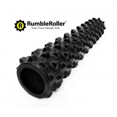 RUMBLEROLLER BLACK (Giant)