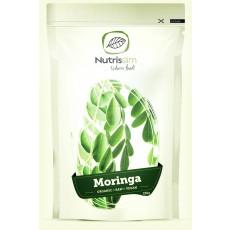 Moringa Oleifera (Bio,Raw) 250g