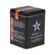 ATHLETEA - Passion Berry