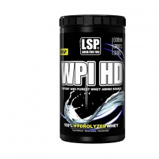 Natural Hydrolyzed Whey (HD32) - 1kg