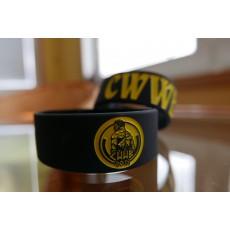CWWB 2019 Náramek