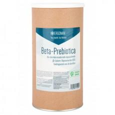 Beta Prebiotika - Galacto-Oligosacharidy (GOS) 400g