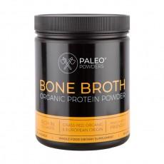Kostní Vývar - BIO Protein 500g