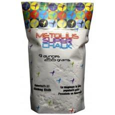 Magnesium - pytel 255g