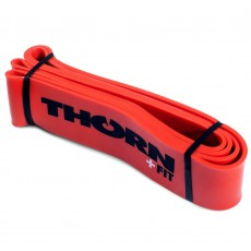 Thorn guma XXL