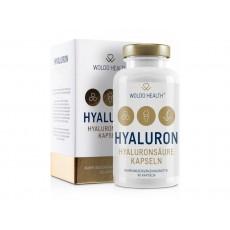 Hyaluron 90 kapslí