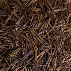 Divoká (Indiánská) rýže, A-stupeň, z volné přírody (Kanada) 1kg