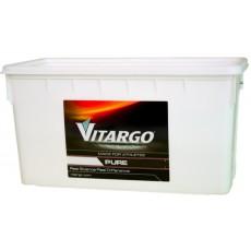 Naturální VITARGO 5kg