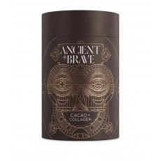 KAKAO Ancient Brave (250g)