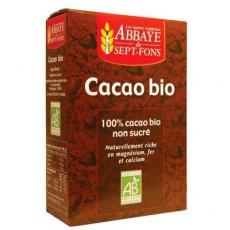 BIO Kakao 200g