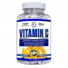 Cyklosomový Liposomální Vitamín C (200 tablet)