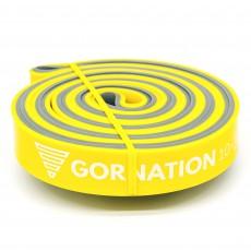 GORNATION guma M