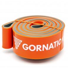GORNATION guma XL