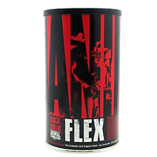 Animal Flex 44 sáčků